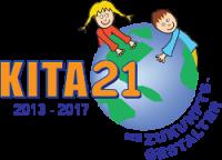 logo_kita21_mod